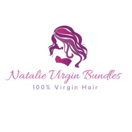 Natalie Virgin Bundles